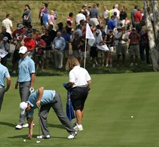 37th Ryder Cup_098