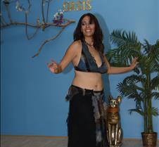 Oasis Dance 9 25 2011 RT (321)