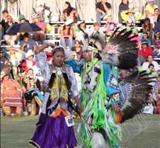 San Manuel Pow Wow 10 11 2009 1 (444)