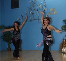 Oasis Dance 9 25 2011 RT (192)