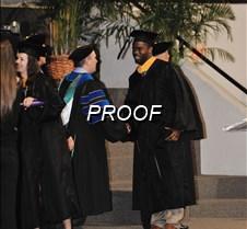 ACU Grad 2012_051