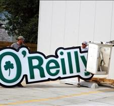 O'Reillywide(4)
