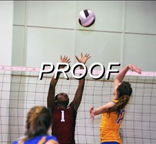 102313_ArkansasVolley3