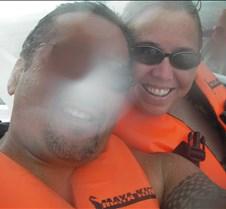Cancun 2005 (44)