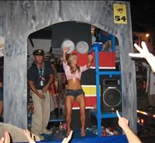 FantasyFest2006-209