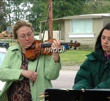 Beth violin2