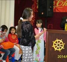2014 Tet Giap Ngo Thuong Nguon 119