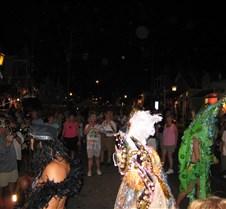 FantasyFest2006-65