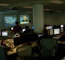Operations Control Center (1)