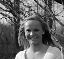 04-02-2010 Brittany Waldner B&W