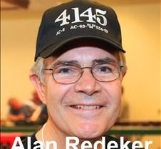 Alan Redeker