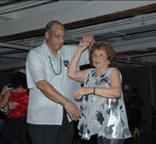 Dancing-11-8-09-Rita-65-DDeRosaPhoto