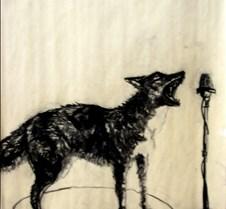 howlfix