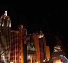 Vegas Trip Sept 06 035