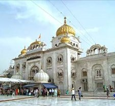 Gurudwara-Bangla-Sahib
