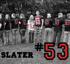 Slater-2013 (45)-8x10