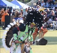 San Manuel Pow Wow 10 10 2009 b (324)