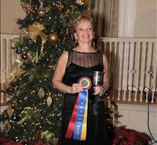 USHJA-12-8-09-898-AwardsDinner-DDeRosaPh