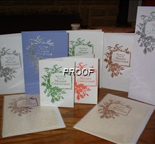 Xmas-Embossed_collection(We_wish_you)
