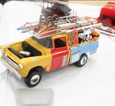 RT 66 2011 Model Cars (19)