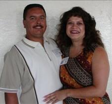 Susan (Diaz) & Eric Renteria