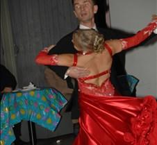 Dancing-11-8-09-Rita-19-DDeRosaPhoto