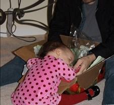 Christmas 2007_028