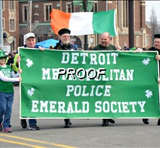 2013 Parade (281)