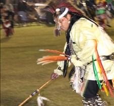 San Manuel Pow Wow 10 10 2009 b (516)