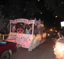 FantasyFest2007_182