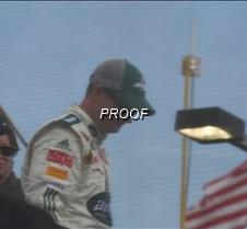 Daytona 500 Sunday 2008-01 067
