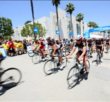 AMGEN TOUR OF CA 2012 (126)