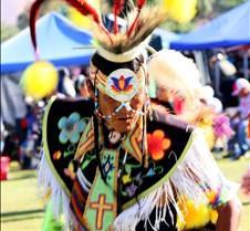 San Manuel Pow Wow 10 10 2009 b (37)