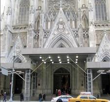 NYC_Trip_2010_013