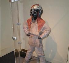 052 Anakin's costume