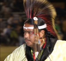 San Manuel Pow Wow 10 10 2009 b (474)