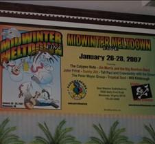 MidwinterMeltdown2007_006