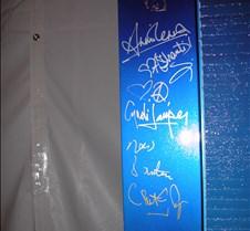 AMA 2005 WB 060
