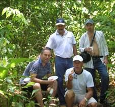 costarica 038