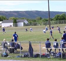 Tamaqua Soccer 2005 083