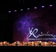 RAINBOW INT DANCE ONTARIO 5 19 12 (132)