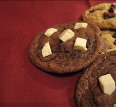 Cookies 118