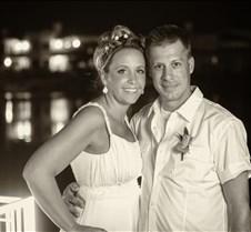 August 4, 2012  Corey and Ardonna Bobryk Ceremony & Reception Photo Gallery