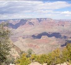 Vegas Trip Sept 06 107