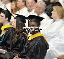 ACU Grad 2012_045