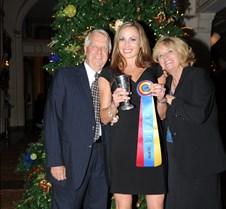 USHJA-12-8-09-905-AwardsDinner-DDeRosaPh