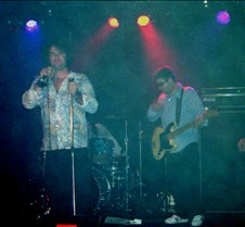 003_0021 the band