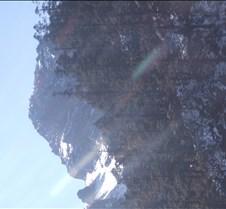 2008 Nov Lijiang 062
