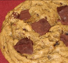 Cookies 142