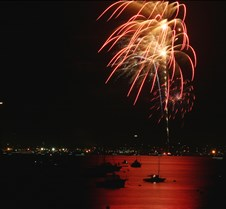 Newport 4th of July  1